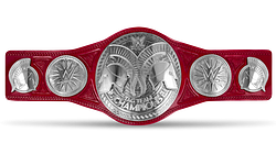 파일:external/upload.wikimedia.org/WWE_Raw_Tag_Team_Championship_belt_Red.png
