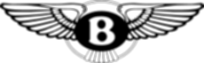 파일:external/upload.wikimedia.org/230px-Bentley_logo.svg.png