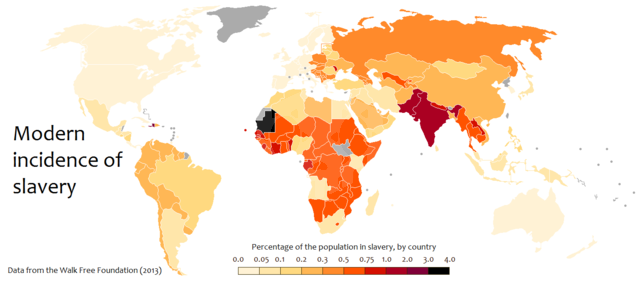 파일:external/upload.wikimedia.org/640px-Modern_incidence_of_slavery.png