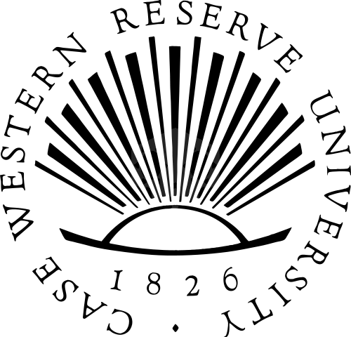 파일:external/upload.wikimedia.org/500px-Case_Western_Reserve_University_seal.svg.png