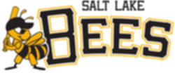 파일:external/upload.wikimedia.org/1024px-Salt_Lake_Bees_team_logo.svg.png