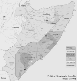 파일:external/upload.wikimedia.org/568px-Somalia_map_states_regions_districts.png