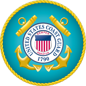 파일:external/upload.wikimedia.org/300px-US-CoastGuard-Seal.svg.png