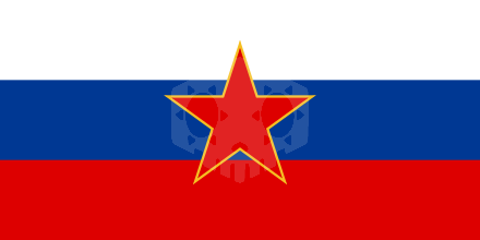 파일:external/upload.wikimedia.org/440px-Flag_of_SR_Slovenia.svg.png