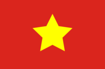 파일:external/upload.wikimedia.org/440px-Flag_of_North_Vietnam_%281945-1955%29.svg.png