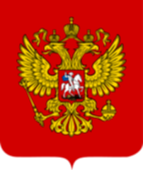 파일:external/upload.wikimedia.org/202px-Coat_of_Arms_of_the_Russian_Federation.svg.png