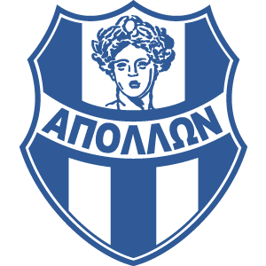 파일:external/upload.wikimedia.org/Apollon-Athens.png