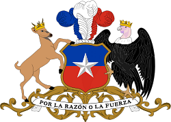 파일:external/upload.wikimedia.org/250px-Coat_of_arms_of_Chile.svg.png