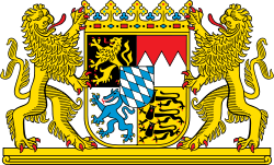 파일:external/upload.wikimedia.org/250px-Coat_of_arms_of_Bavaria.svg.png