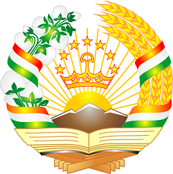 파일:external/upload.wikimedia.org/250px-Coat_of_arms_of_Tajikistan_.svg.png