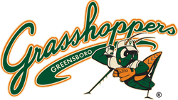 파일:external/upload.wikimedia.org/1024px-Greensboro_Grasshoppers_Logo.svg.png