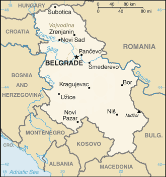 파일:external/upload.wikimedia.org/Serbia-CIA_WFB_Map.png