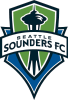 파일:external/upload.wikimedia.org/68px-Seattle_Sounders_FC.svg.png