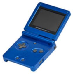 파일:external/upload.wikimedia.org/250px-Game-Boy-Advance-SP-Mk1-Blue.jpg