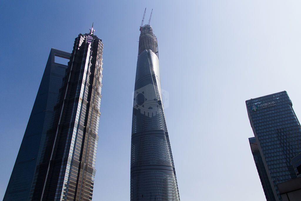 파일:external/upload.wikimedia.org/1024px-Shanghai_Tower.jpg