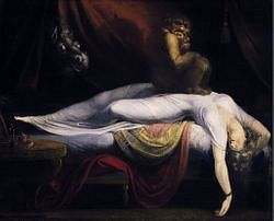 파일:external/upload.wikimedia.org/1024px-John_Henry_Fuseli_-_The_Nightmare.jpg