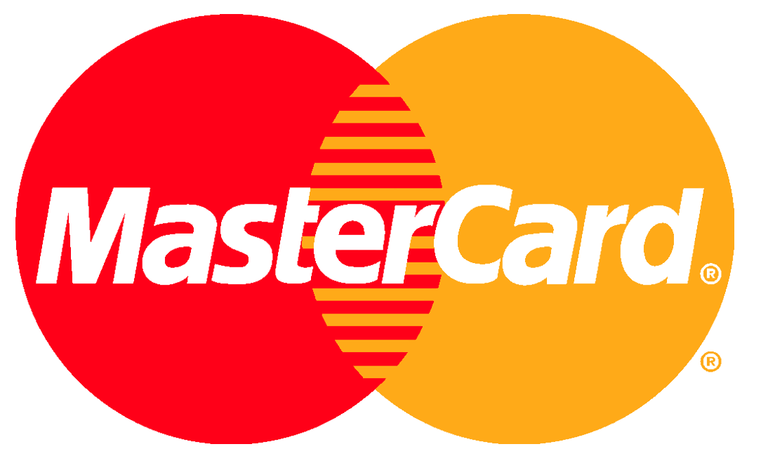 파일:external/upload.wikimedia.org/MasterCard_early_1990s_logo.png