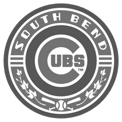 파일:external/upload.wikimedia.org/SouthBendCubs.png