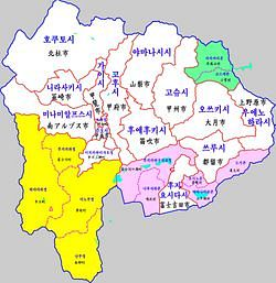파일:external/upload.wikimedia.org/Yamanashi_-map.jpg
