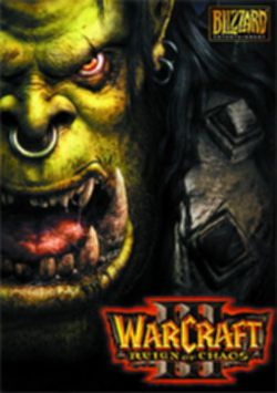 파일:external/upload.wikimedia.org/250px-WarcraftIII.jpg