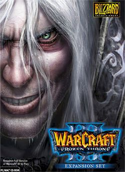 파일:external/upload.wikimedia.org/250px-Warcraftiii-frozen-throne-boxcover.jpg