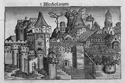 파일:external/upload.wikimedia.org/Nuremberg_chronicles_f_72r_1.png
