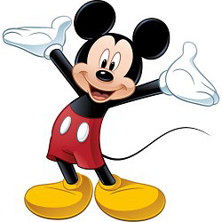 파일:external/upload.wikimedia.org/Mickey_Mouse.png