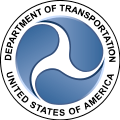 파일:external/upload.wikimedia.org/120px-US-DeptOfTransportation-Seal.svg.png