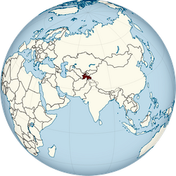 파일:external/upload.wikimedia.org/600px-Tajikistan_on_the_globe_%28Eurasia_centered%29.svg.png