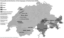 파일:external/upload.wikimedia.org/640px-Map_Languages_CH.png