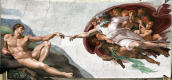 파일:external/upload.wikimedia.org/God2-Sistine_Chapel.png