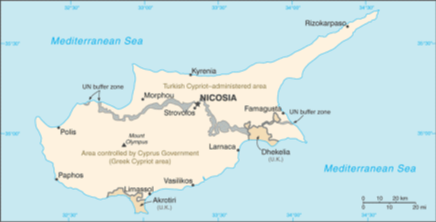 파일:external/upload.wikimedia.org/Cyprus_CIA-WF_2010_map.png