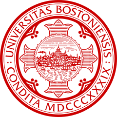 파일:external/upload.wikimedia.org/240px-Boston_University_seal.svg.png