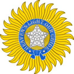 파일:external/upload.wikimedia.org/390px-Star-of-India-gold-centre.svg.png