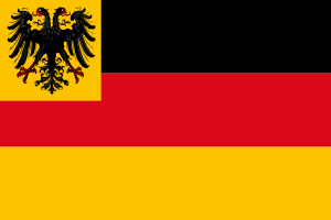 파일:external/upload.wikimedia.org/300px-Flag_of_the_German_Confederation_%28war%29.svg.png