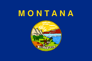 파일:external/upload.wikimedia.org/300px-Flag_of_Montana.svg.png