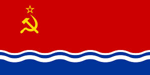 파일:external/upload.wikimedia.org/300px-Flag_of_Latvian_SSR.svg.png