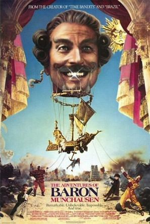 파일:external/upload.wikimedia.org/Adventures_of_baron_munchausen.jpg