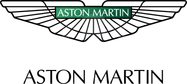 파일:external/upload.wikimedia.org/375px-AstonMartinLogo.svg.png