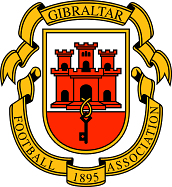 파일:external/upload.wikimedia.org/172px-Gibraltar_Football_Association.svg.png