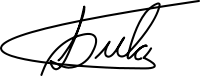 파일:external/upload.wikimedia.org/200px-Signature_of_Luiz_In%C3%A1cio_Lula_da_Silva.svg.png