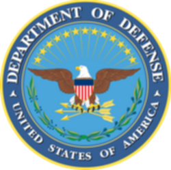 파일:external/upload.wikimedia.org/800px-United_States_Department_of_Defense_Seal.svg.png