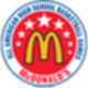파일:external/upload.wikimedia.org/McDonalds_All-American_Game.gif