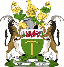 파일:external/upload.wikimedia.org/528px-Coat_of_arms_of_Rhodesia.svg.png