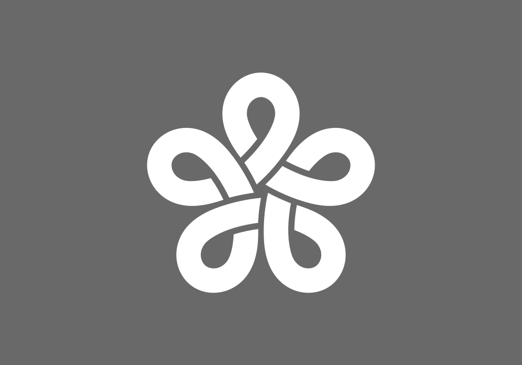 파일:external/upload.wikimedia.org/1024px-Flag_of_Fukuoka_Prefecture.svg.png