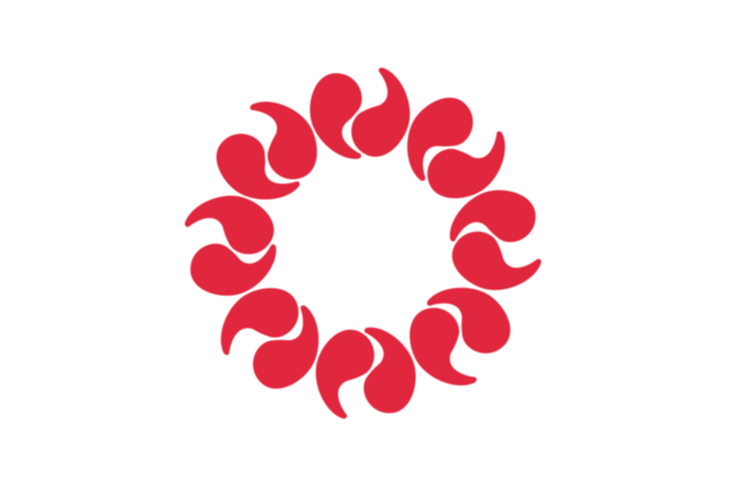 파일:external/upload.wikimedia.org/1024px-Flag_of_Saitama_Prefecture.svg.png