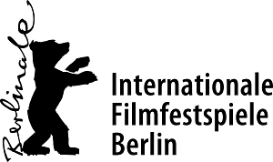 파일:external/upload.wikimedia.org/300px-Berlin_International_Film_Festival_logo.svg.png