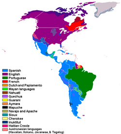 파일:external/upload.wikimedia.org/541px-Languages_of_the_Americas.png