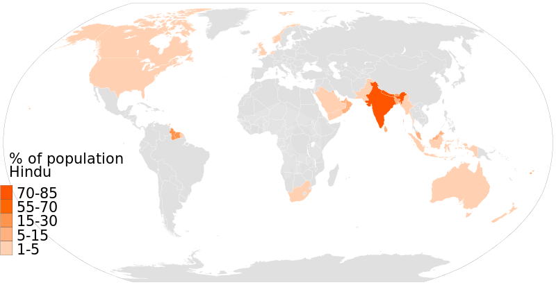 파일:external/upload.wikimedia.org/800px-Hinduism_percent_population_in_each_nation_World_Map_Hindu_data_by_Pew_Research.svg.png