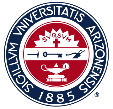 파일:external/upload.wikimedia.org/360px-University_of_Arizona_Seal.svg.png